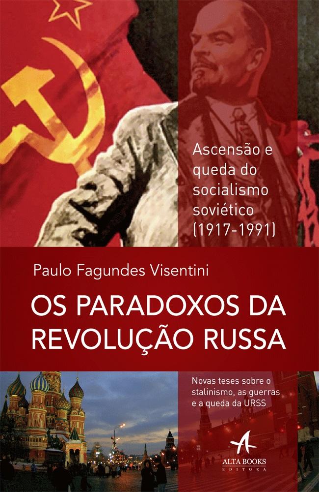 RevolucaoRussa- JPG