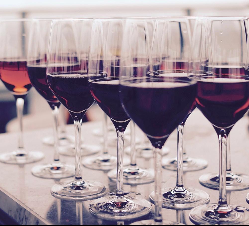 international-en-vins-et-spiritueux