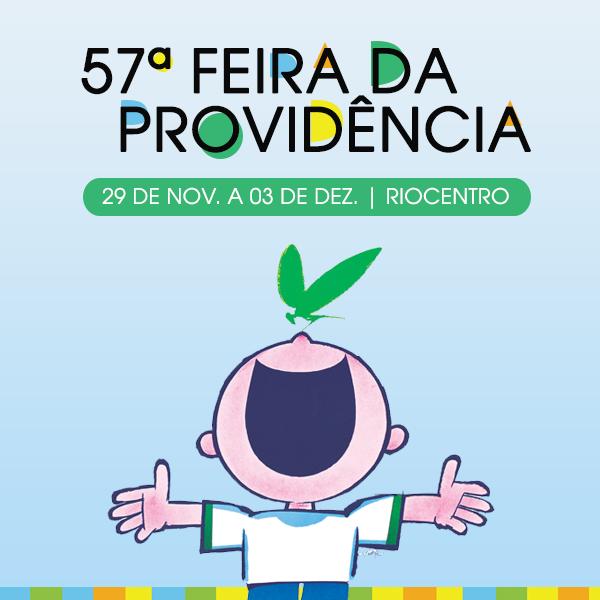 190639_57-feira-da-providencia-2017-30-11_l1_636439293772000315