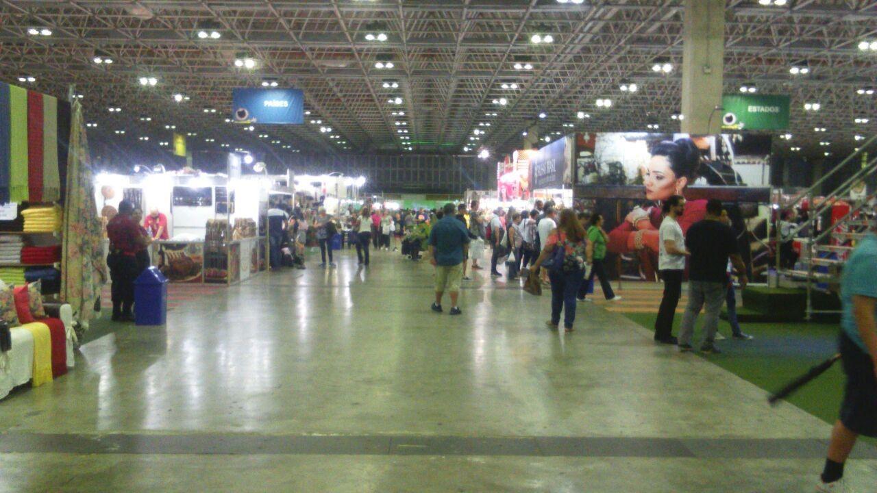 feira providencia karina
