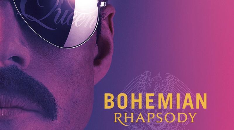 bohemian-rhapsody-filme-crítica