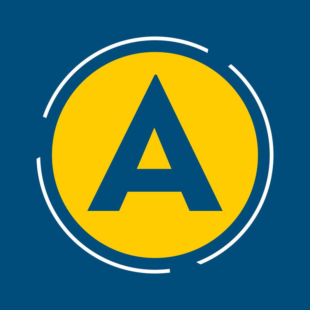 Agência UVA Barra